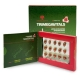 Trimegavitals. Lutein and Zeaxanthin Superconcentrate
